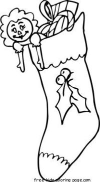 activities, christmas, coloring pages, fargelegge