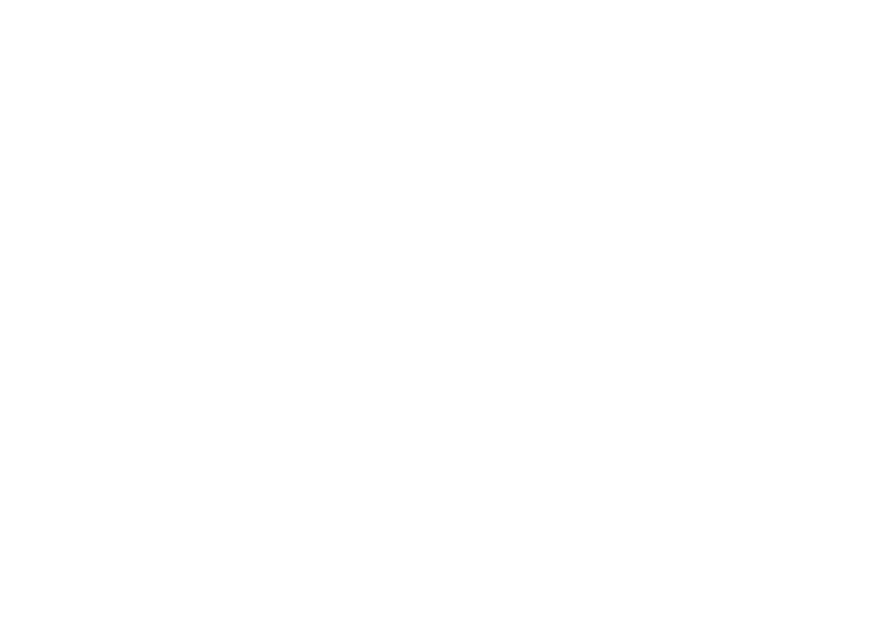 emmy_winner_2016_historical