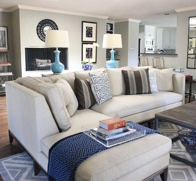 apartment therapy living room arrangements what to do with a formal sofa placement furniture rules follow ...