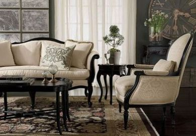 Ethan Allen Bedroom Furniture