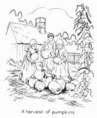 Posts similar to: coloring pages for Pilmoth Plantation