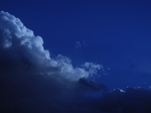 12_JPC_clouds and sun rays - 07