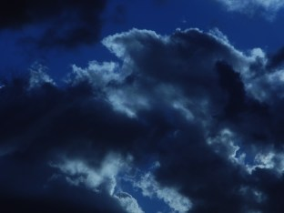 12_JPC_clouds and sun rays - 10