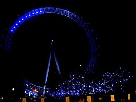 13_JPC_WEB_London_night_01