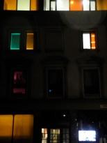 13_JPC_WEB_London_night_10