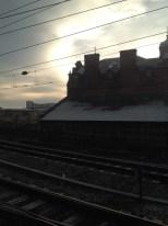 New-Castle_trainline03