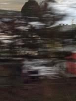 Scottish-Lowlands_train3
