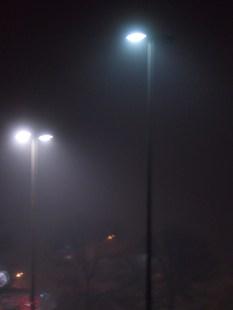14_JPC_Commute-night-light8