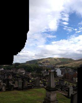 14_JPC_wrong-panorama_006