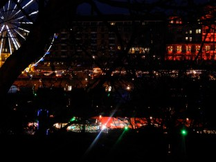 14_Edinburgh_HolidayLights17