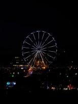 14_Edinburgh_HolidayLights33
