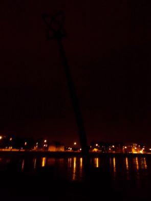 14_JPC_Edinburgh_Portobello_127