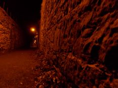 14_JPC_Edinburgh_stonealley_047