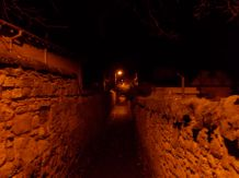 14_JPC_Edinburgh_stonealley_054