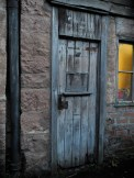 14_JPC_EdinburghOldTown21