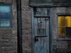 14_JPC_EdinburghOldTown23