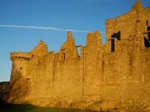 14_JPC_WEB_Edinburgh_Craigmillar_008