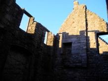 14_JPC_WEB_Edinburgh_Craigmillar_013
