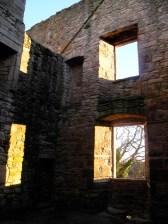 14_JPC_WEB_Edinburgh_Craigmillar_018