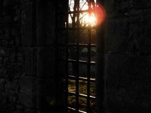 14_JPC_WEB_Edinburgh_Craigmillar_023