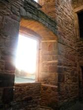 14_JPC_WEB_Edinburgh_Craigmillar_039
