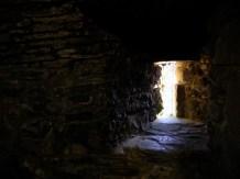 14_JPC_WEB_Edinburgh_Craigmillar_050