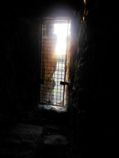 14_JPC_WEB_Edinburgh_Craigmillar_060