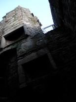 14_JPC_WEB_Edinburgh_Craigmillar_078