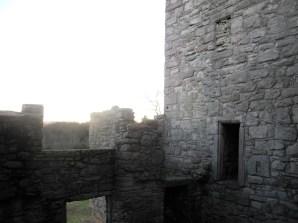 14_JPC_WEB_Edinburgh_Craigmillar_084
