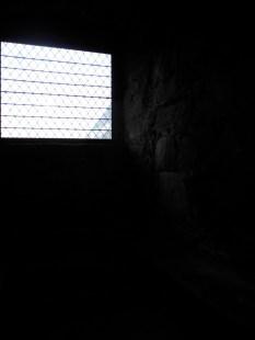 14_JPC_WEB_Edinburgh_Craigmillar_145