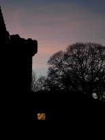 14_JPC_WEB_Edinburgh_Craigmillar_193