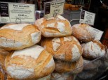 15_JPC_BoroughMarket_Food_004