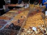 15_JPC_BoroughMarket_Food_046