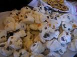 15_JPC_BoroughMarket_Food_047
