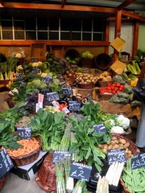 15_JPC_BoroughMarket_Food_048
