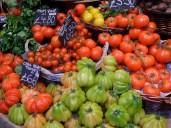 15_JPC_BoroughMarket_Food_050