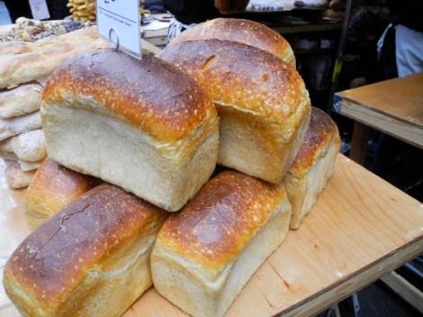 15_JPC_BoroughMarket_Food_051