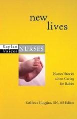 Nurses' Stories about Babies