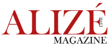 logo alizelavie-magazine