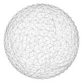 BiosphereLink