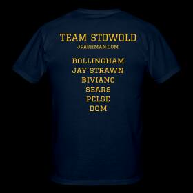 team-stowold-t