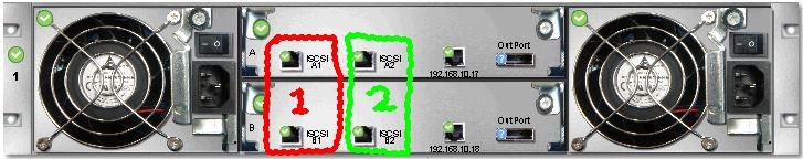 Besides Cisco Ucs Architecture Diagram Furthermore Software Design