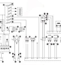 rotax wiring diagram wiring diagram mega rotax 912 ignition module wiring diagram rotax 447 wiring diagram [ 1909 x 1109 Pixel ]