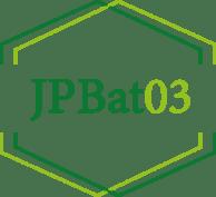 JPBat03