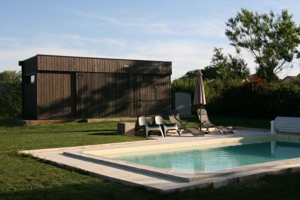 Exemple de Chambre dans l'Aveyron (12)