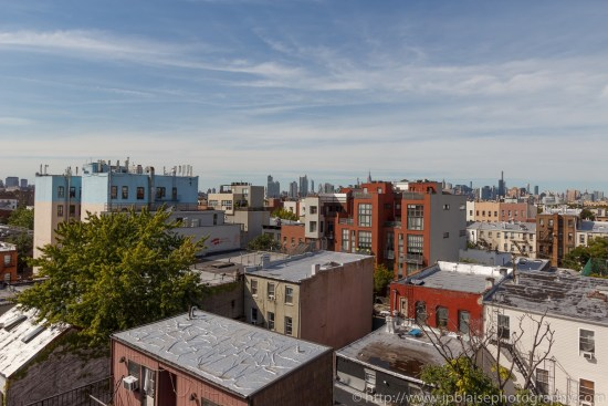 apartment photographer new york two bedroom loft williamsburg brooklyn