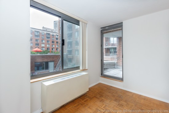 Apartment photographer new york one bedroom battery park city with balcony nyc living