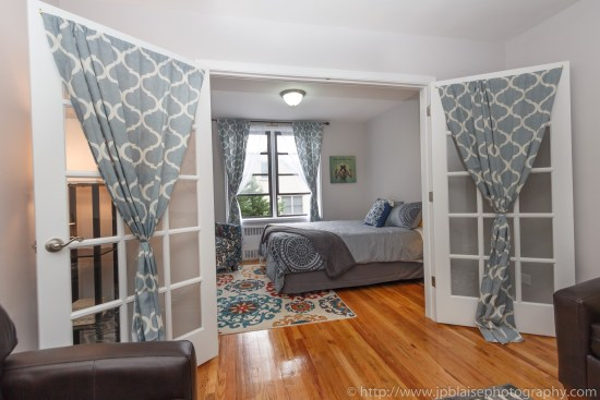 apartment photographer nyc two bedroom apartment in flatbush brooklyn