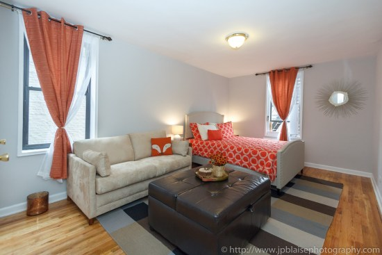 apartment photographer two bedroom apartment in flatbush brooklyn