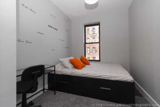 Apartment photographer work three bedroom apartment in flatbush brooklyn ny